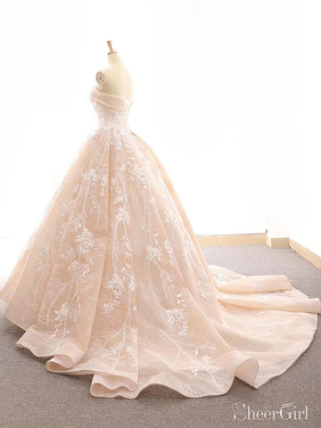 products/strapless-lace-ball-gown-prom-dresses-for-teens-sweet-16-quinceanera-dress-ard2246-2.jpg