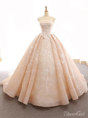 products/strapless-lace-ball-gown-prom-dresses-for-teens-sweet-16-quinceanera-dress-ard2246.jpg