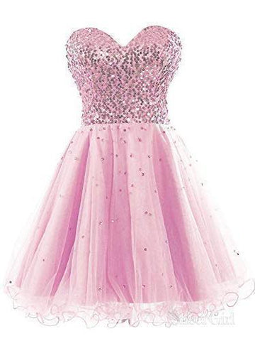 products/strapless-sweetheart-neck-gold-sequins-homecoming-dresses-short-prom-dresses-apd1823-sheergirl-2.jpg