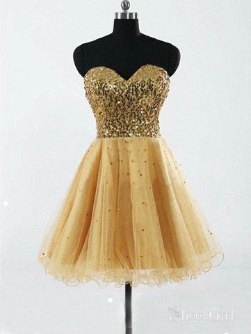 products/strapless-sweetheart-neck-gold-sequins-homecoming-dresses-short-prom-dresses-apd1823-sheergirl.jpg