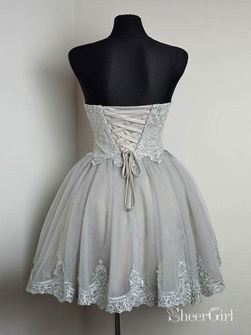 products/strapless-sweetheart-neck-grey-homecoming-dresses-lace-appliqued-short-prom-dressesapd2582-sheergirl-2.jpg