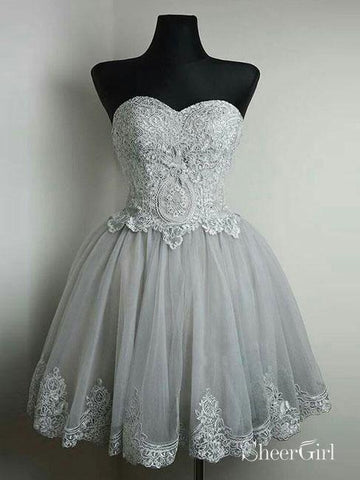 products/strapless-sweetheart-neck-grey-homecoming-dresses-lace-appliqued-short-prom-dressesapd2582-sheergirl.jpg