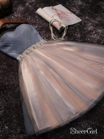 products/strapless-sweetheart-neck-homecoming-dress-blush-pink-tulle-short-prom-dresses-apd2485-sheergirl-2.jpg