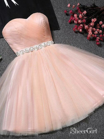products/strapless-sweetheart-neck-homecoming-dress-blush-pink-tulle-short-prom-dresses-apd2485-sheergirl.jpg