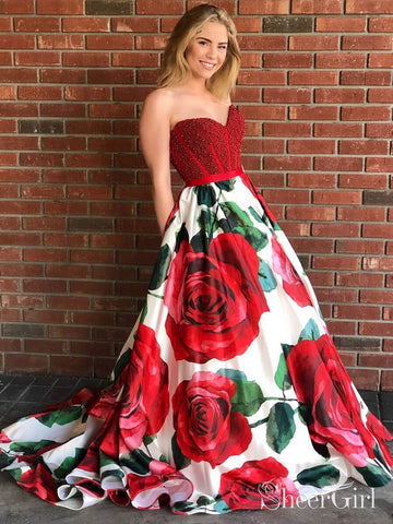 products/sweetheart-neck-beaded-burgundy-floral-prom-dresses-2019-ard1956-2.jpg