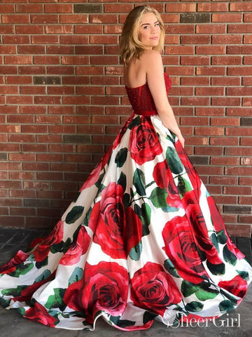 products/sweetheart-neck-beaded-burgundy-floral-prom-dresses-2019-ard1956.jpg