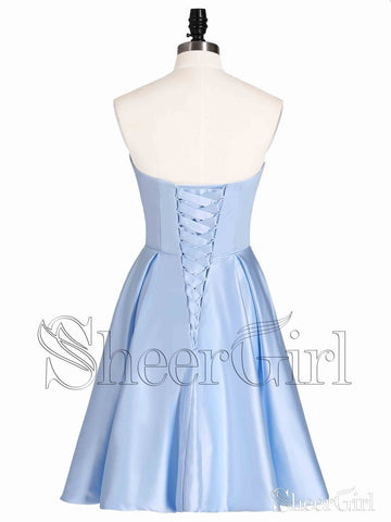 products/sweetheart-neck-corset-back-sky-blue-short-homecoming-dresses-with-pocket-ard1607-sheergirl-2.jpg