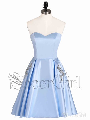 products/sweetheart-neck-corset-back-sky-blue-short-homecoming-dresses-with-pocket-ard1607-sheergirl.jpg
