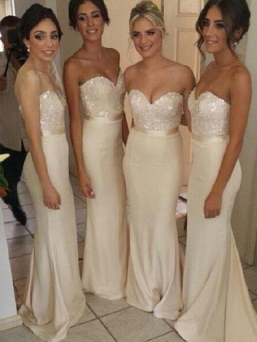 products/sweetheart-neck-mermaid-bridesmaid-dresses-ivory-sexy-bridesmaid-dresses-ard1183-2.jpg