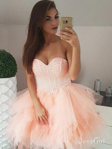 products/sweetheart-neck-short-homecoming-dresses-beaded-peach-short-party-dress-ard1419-sheergirl-2.jpg