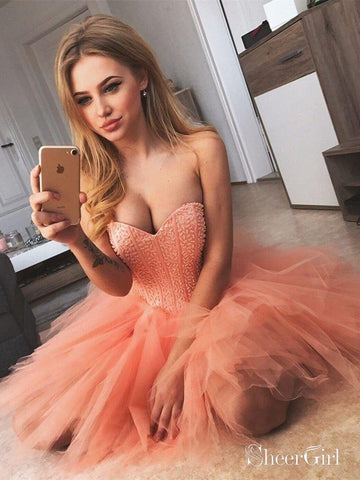 products/sweetheart-neck-short-homecoming-dresses-beaded-peach-short-party-dress-ard1419-sheergirl.jpg