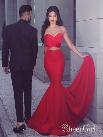products/sweetheart-neck-simple-cheap-red-mermaid-prom-dresses-apd2855.jpg