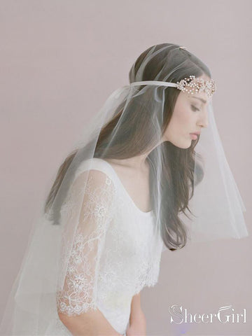 products/traditional-drop-veil-blusher-wedding-veil-with-crystal-headpiece-acc1055-2.jpg