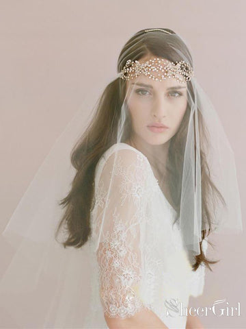 products/traditional-drop-veil-blusher-wedding-veil-with-crystal-headpiece-acc1055.jpg