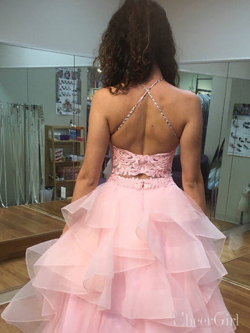 products/two-piece-pink-prom-dresses-for-teens-layered-skirt-prom-dress-ard2234-2.jpg
