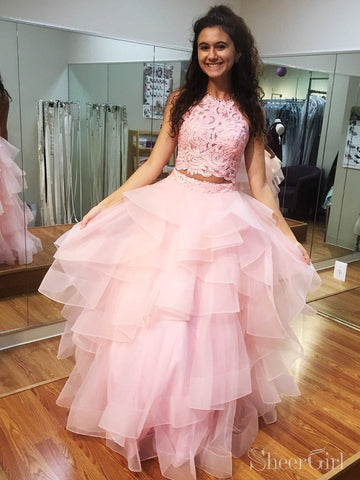 products/two-piece-pink-prom-dresses-for-teens-layered-skirt-prom-dress-ard2234.jpg