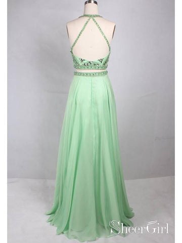products/two-piece-prom-dresses-rhinestone-beaded-mint-green-long-formal-dresses-apd3489-2.jpg