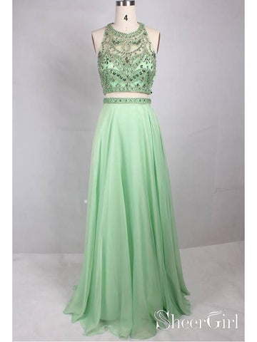 products/two-piece-prom-dresses-rhinestone-beaded-mint-green-long-formal-dresses-apd3489.jpg
