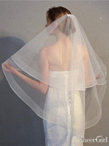 products/two-tier-ivory-short-wedding-veils-acc1063-2.jpg