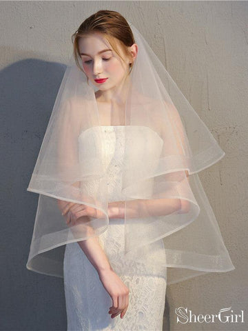 products/two-tier-ivory-short-wedding-veils-acc1063.jpg