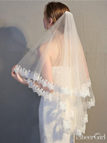 products/two-tier-wedding-veils-hip-length-lace-hem-bridal-veil-acc1005-2.jpg
