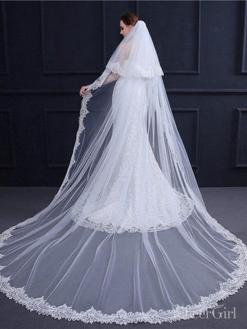 products/two-tiers-ivory-lace-cathedral-veils-acc1171-2.jpg