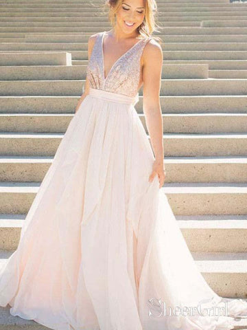 products/v-neck-backless-champagne-long-cheap-prom-dresses-apd3346.jpg