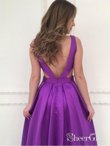 products/v-neck-satin-long-simple-purple-prom-dresses-with-pockets-apd2765-sheergirl-2.jpg