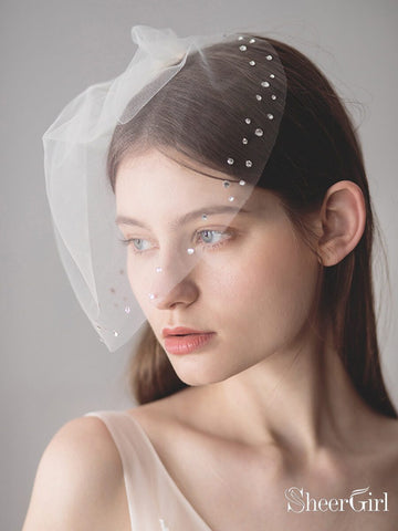 products/vintage-inspired-birdcage-veils-with-tiny-crystals-blusher-veil-acc1081-2.jpg