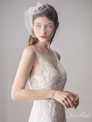 products/vintage-inspired-birdcage-veils-with-tiny-crystals-blusher-veil-acc1081.jpg
