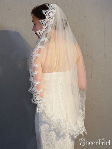 products/vintage-inspired-bridal-mantilla-veils-short-wedding-veil-acc1066-2.jpg
