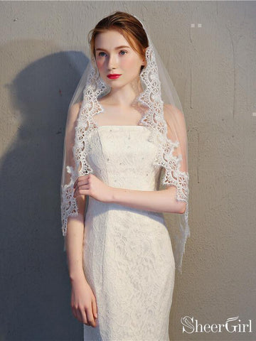 products/vintage-inspired-bridal-mantilla-veils-short-wedding-veil-acc1066.jpg