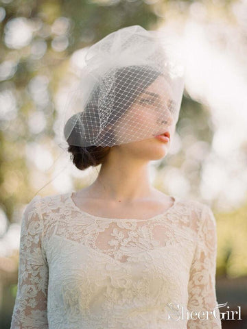 products/vintage-inspired-ivory-tulle-and-mesh-birdcage-veils-acc1088-2.jpg