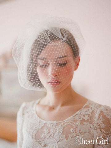 products/vintage-inspired-ivory-tulle-and-mesh-birdcage-veils-acc1088.jpg