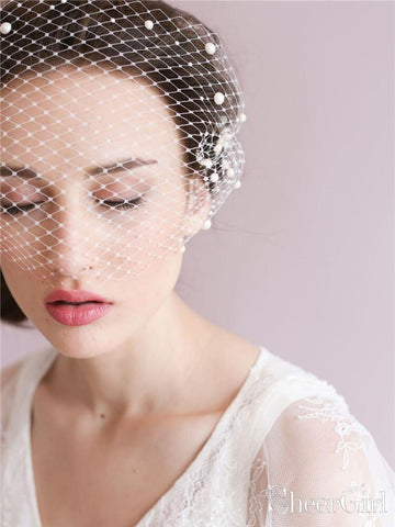 products/vintage-ivory-mesh-birdcage-wedding-veils-with-pearls-acc1085-2.jpg