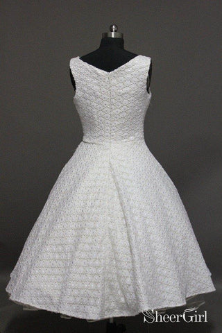 products/white-lace-homecoming-dresses-mid-length-cheap-hoco-dresses-with-bow-wd088-sheergirl-2.jpg