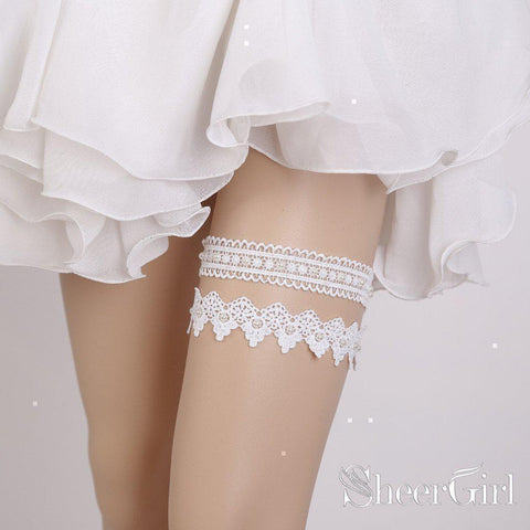 products/white-lace-wedding-garter-set-bridal-garters-pearls-acc1027.jpg