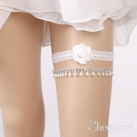 products/white-lace-wedding-garter-set-with-flower-pearls-acc1023.jpg