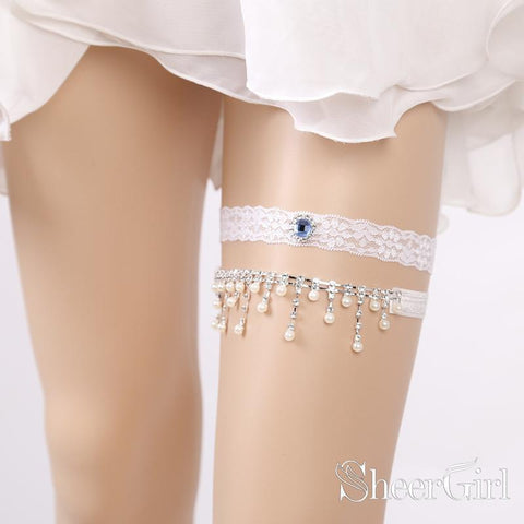products/white-lace-wedding-garter-set-with-rhinestones-pearls-acc1024-2.jpg