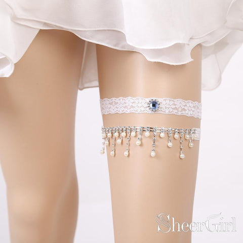products/white-lace-wedding-garter-set-with-rhinestones-pearls-acc1024.jpg