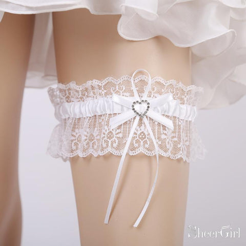 products/white-lace-wedding-garters-with-bow-acc1015.jpg