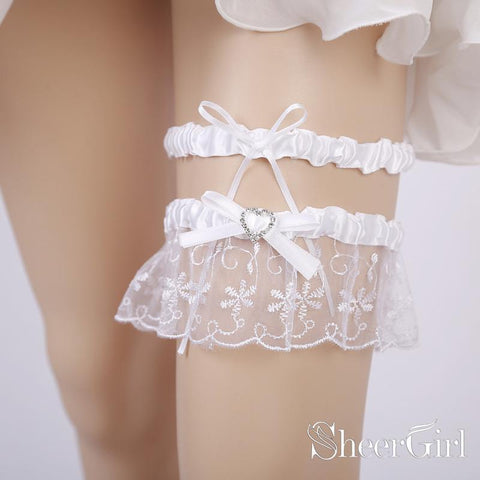 products/white-wedding-garter-set-with-bow-bridal-garters-acc1022-2.jpg