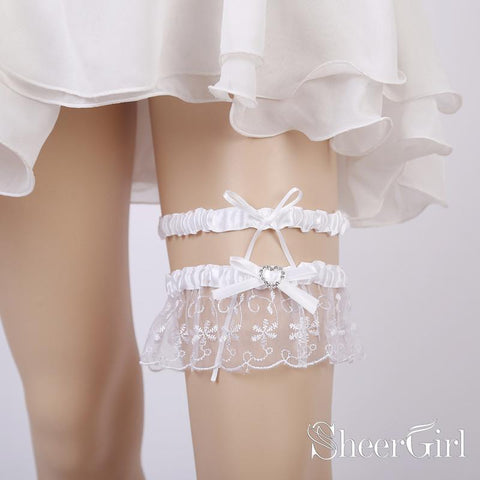 products/white-wedding-garter-set-with-bow-bridal-garters-acc1022.jpg