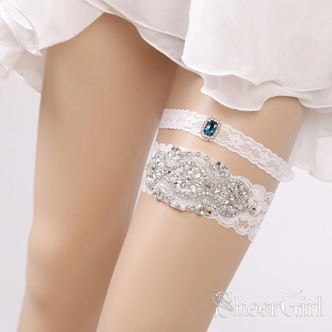products/white-wedding-garter-set-with-rhinestones-acc1016-2.jpg