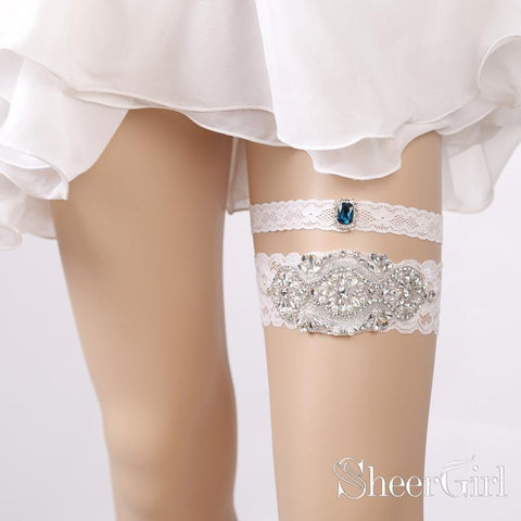 products/white-wedding-garter-set-with-rhinestones-acc1016.jpg