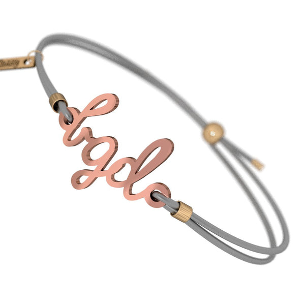 Beachy Girl Designs-BGD Bracelet, (product type), (product vendor), (shop name)- Beachy Girl Designs