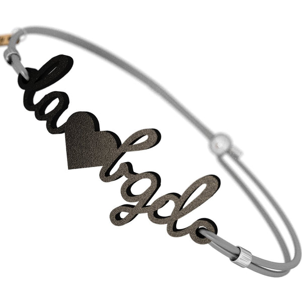 Louisiana Loves BGD Bracelet, (product type), (product vendor), (shop name)- Beachy Girl Designs
