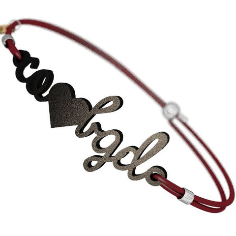 Colorado Loves BGD Bracelet, (product type), (product vendor), (shop name)- Beachy Girl Designs