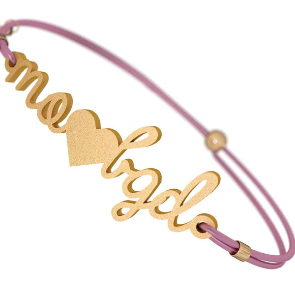 Missouri Loves BGD Bracelet, (product type), (product vendor), (shop name)- Beachy Girl Designs