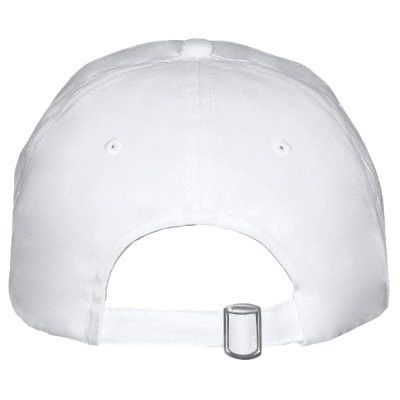 Beachy Girl Designs Baseball Hat, (product type), (product vendor), (shop name)- Beachy Girl Designs